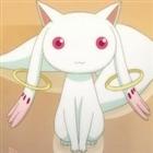 Kurona's avatar