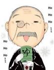 The_Mole_Man's avatar