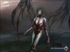 corvus_mortis's avatar
