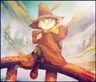 Debugman18's avatar