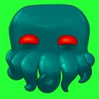 CthulhuToo's avatar