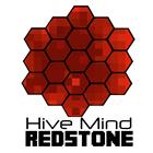 7101334's avatar