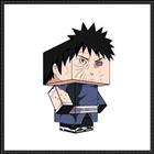Kakaluki's avatar