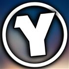 YoloKind1's avatar