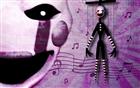 Puppetplayz's avatar