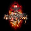 Sir_titi's avatar