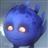 jaquadro's avatar