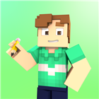 MineWarCrafter's avatar