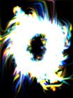 Decoherent's avatar