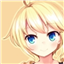 Licoifi's avatar