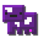 Purplicious_Cow's avatar