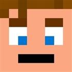 Atricos's avatar