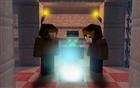 CreeperCastYT's avatar
