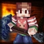 AysoTech's avatar