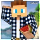 Braditanium's avatar