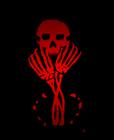 SirPeterDresari's avatar