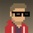 Noahsonofwil's avatar