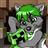 ZayneWolf's avatar