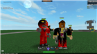 babyzulu1's avatar