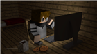 HeyItsKyleMC's avatar
