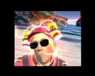 V0RT3X_Cam's avatar