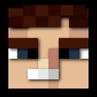 tommycsl99's avatar