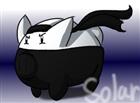 NinjaPiggy34's avatar