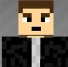 bowcaster_657's avatar