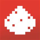 PoweredByPowerYT's avatar