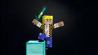 Ocean199's avatar
