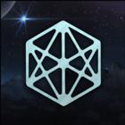 xNarrator's avatar