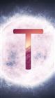 Tsyklop's avatar