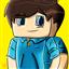 MasterofDW's avatar