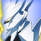 lancepwnsall's avatar