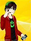 Sickebenz's avatar