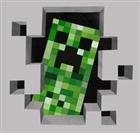 smartman2796's avatar