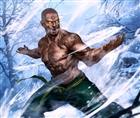 ShinobiMaster's avatar