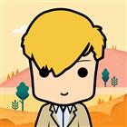 MrVIzzyTM's avatar