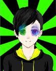 GrimIcarus's avatar
