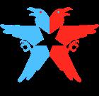 nickryba333's avatar