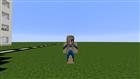 Cinnamon120's avatar