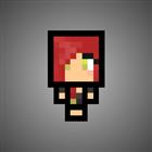 Thera77wild's avatar