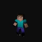 NemisisPlayzMC's avatar
