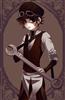 theishiopian's avatar