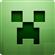 Redcathotdog's avatar