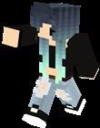 sam10102's avatar