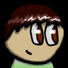 Evan20064's avatar