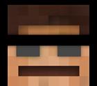 DaveTheModder's avatar