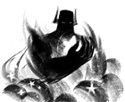 Akous's avatar