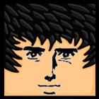 TheFruitSallad's avatar